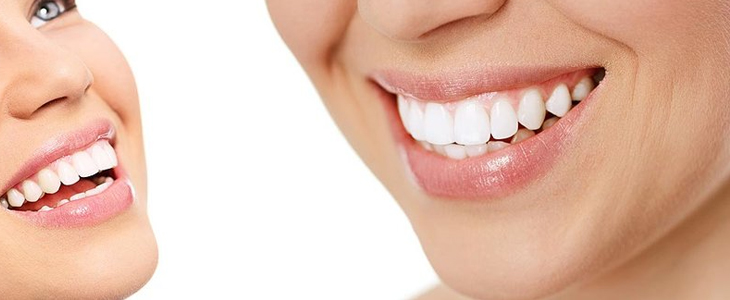 Cosmetic-Dentistry-Center